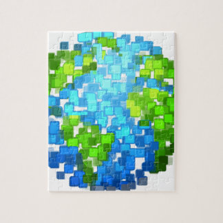 earth2 jigsaw puzzle