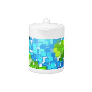 earth2 teapot