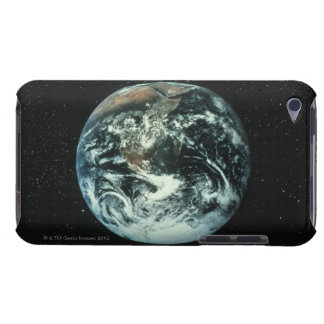 Earth 13 iPod touch cover