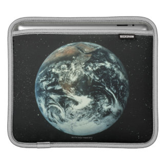 Earth 13 sleeves for iPads