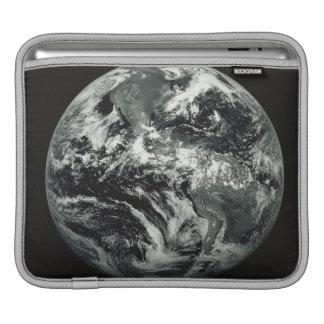 Earth 14 sleeve for iPads