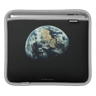 Earth 15 sleeves for iPads