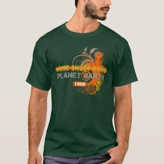 Earth 1969 T-Shirt