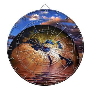 earth-216834 PLANETAS de la FANTASÍA