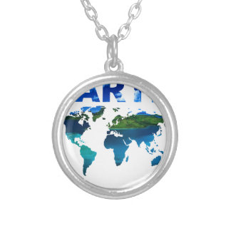 earth-2.png jewelry