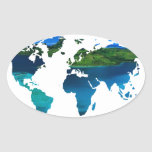 earth-2.png pegatina ovaladas personalizadas