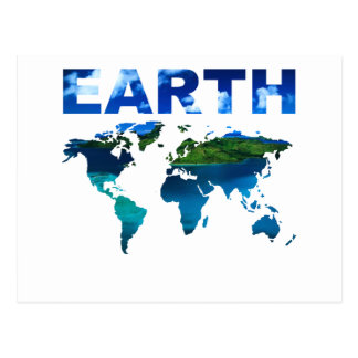 earth-2.png postales