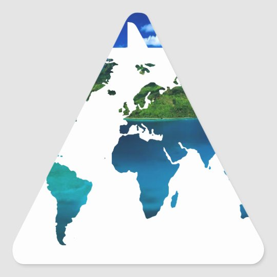 earth-2.png triangle sticker