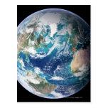 Earth 2 postcard