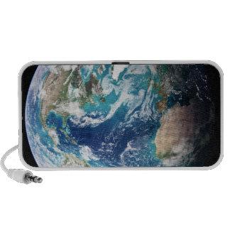 Earth 2 mini speakers