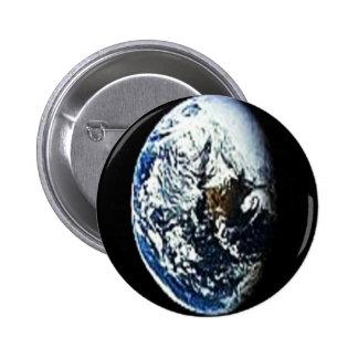 earth-2pd - Copy.jpg Pins