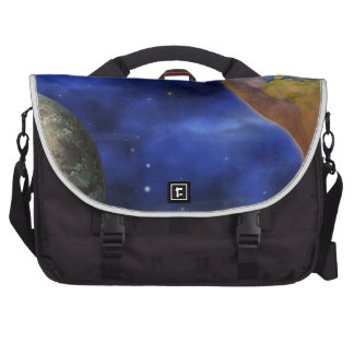 earth-366722  earth global warming climate emissio bags for laptop
