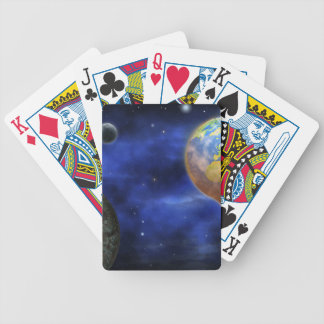 earth-366722  earth global warming climate emissio playing cards