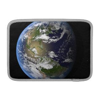 Earth 7 MacBook sleeve