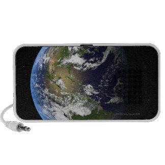 Earth 7 PC speakers
