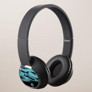 Earth Aerospace Force: Jet fighters Headphones
