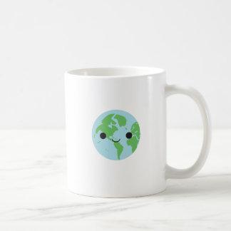 earth.ai coffee mug