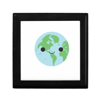 earth ai jewelry boxes