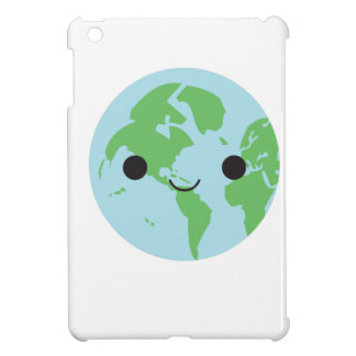 earth.ai iPad mini case