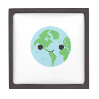 earth ai premium keepsake box