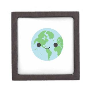 earth ai premium keepsake boxes