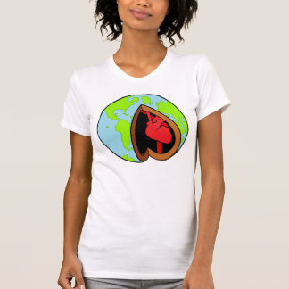Earth Alive T-Shirt