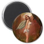 Earth Angel Magnet