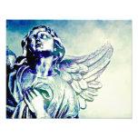 Earth Angel Photo Art