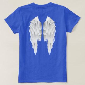Earth Angel T-Shirt