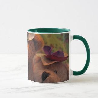 Earth Babies Mug