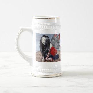 Earth-Bound Misfit Mug