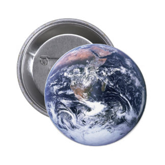 Earth Buttons