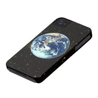 Earth Case