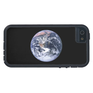 Earth Case For iPhone SE/5/5s