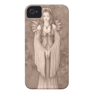 Earth Case-Mate iPhone 4 Case