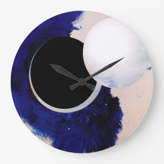 Earth Clock Time is Now Geeky CricketDiane