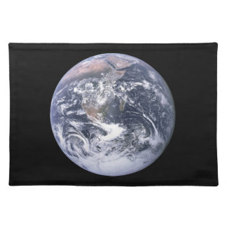Earth Cloth Placemat