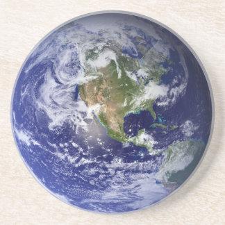 Earth Coasters