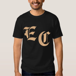 EARTH COLLECTIONS & APPAREL TEE SHIRT