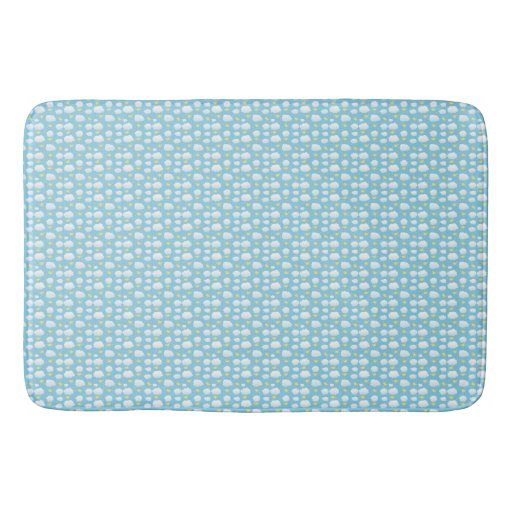 Bathroom Floor Mats Large : Earth collections bathroom floor mats bath zazzle
