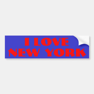 EARTH COLLECTIONS BUMPERSTICKERS CAR BUMPER STICKER