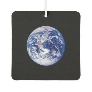 Earth Collections Car Fresheners