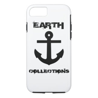 Earth Collections Cases
