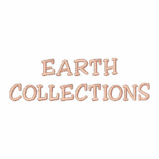 EARTH COLLECTIONS CLOTHING & APPAREL.