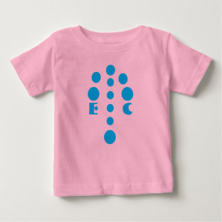 EARTH COLLECTIONS CLOTHING & APPAREL T SHIRT