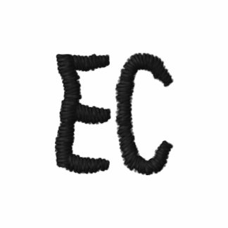 EARTH COLLECTIONS EMBROIDERED APPAREL