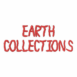EARTH COLLECTIONS EMBROIDERED WOMENS SHIRTS