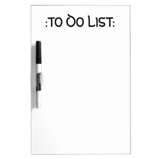 Earth Collections Eraser Boards Dry-Erase Whiteboards