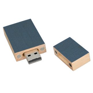 Earth Collections flash drives Wood USB 2.0 Flash Drive