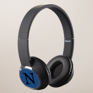 Earth Collections Headphones